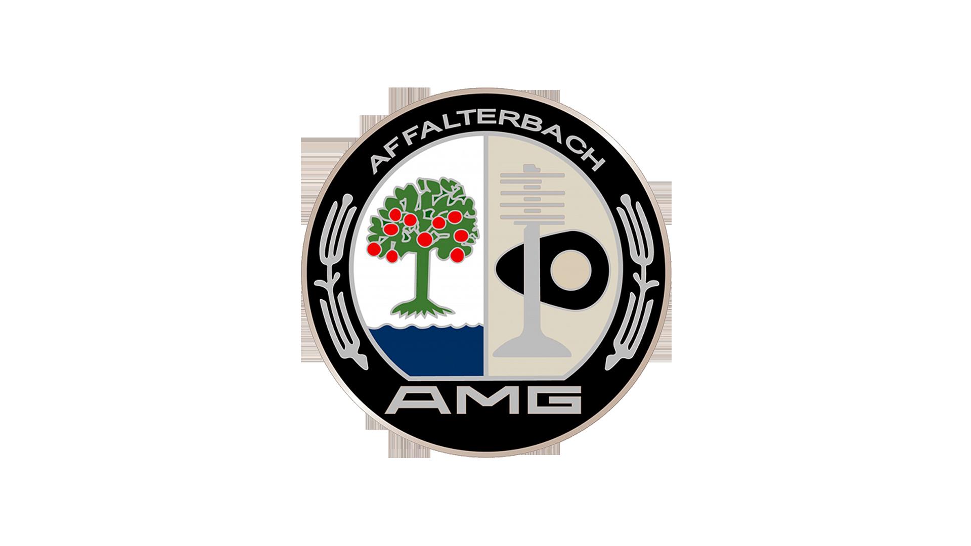 AMG-logo-1920×1080