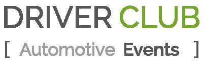 Logo_Driver_Club
