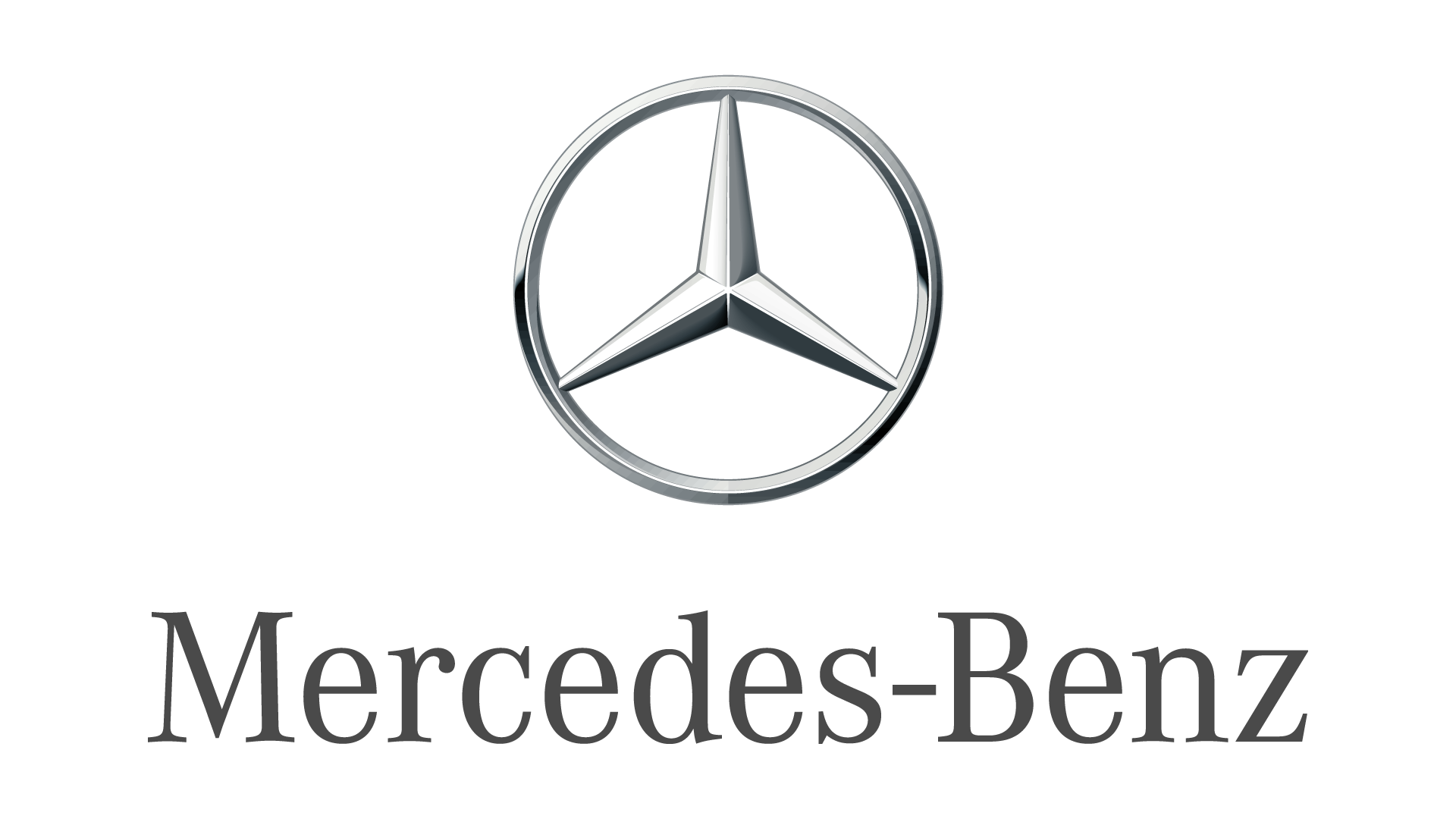 Mercedes-Benz-logo-2011-1920×1080